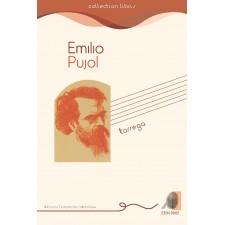 Emilio Pujol - Tarrega