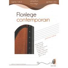 Florilège Contemporain