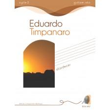 Eduardo Timpanaro - Atardecer