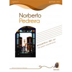 Norberto Pedreira -...