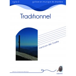 Populaire - Cancion del Lladre