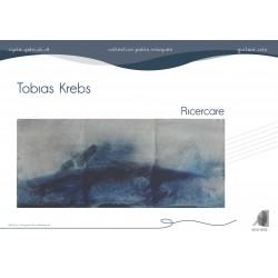 Tobias Krebs - Ricercare