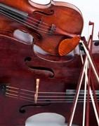 Partitions autres instruments